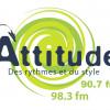 Logo 2 Fréquence A4