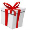 Bon Cadeau Cheque Cadeau