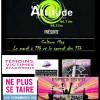 Culture Mag 3 Saison2