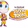 16000 Toons 2014