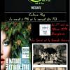 Culture Mag 8 Saison2