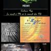 Culture Mag 9 Saison2