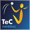 Logoweb Tec Handball