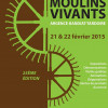 Moulins 2015