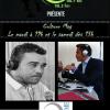 Culture Mag 42 Saison2
