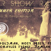 THE POWER SHOW RADIO 05 COUVERTURE FACEBOOK
