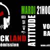 Attitude.com Rockland2