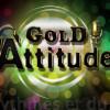 Attitudefm Gold 16 Web