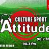Attitudefm.com Culture Sport Web 3