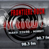 Attitude Frontière Rock Carré2 Web2016