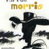 Exposition Art De Morris Angouleme