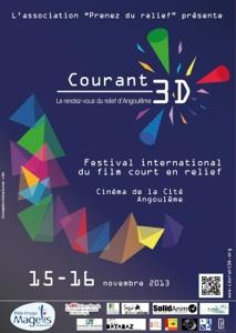 """Résultat de recherche d'images pour """"courant 3d 2013"""""""