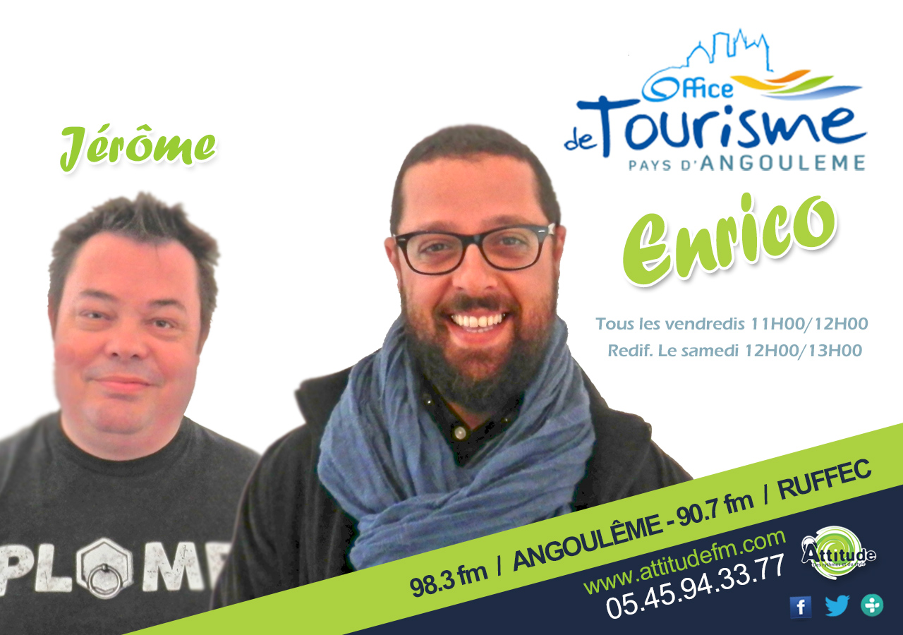 Office du tourisme attitude - Thollon les memises office du tourisme ...