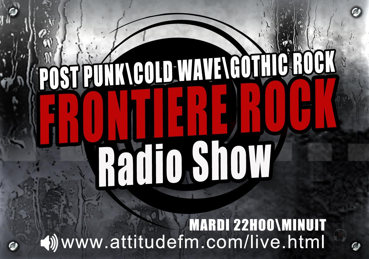 Radio Post Punk