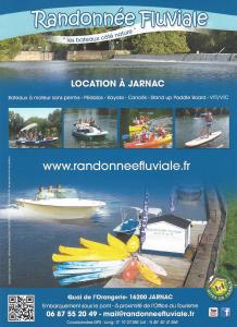 Office du tourisme le port d angoul me fl ac attitude - Office du tourisme angouleme ...