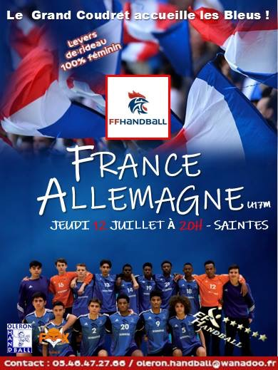 club rencontre france