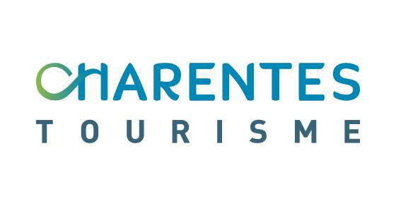 Office du tourisme attitude - Office du tourisme poitou charentes ...
